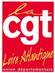 CGT-UD44
