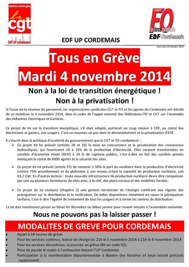 2014-11-04_cgt et fo cordemais - 4 novembre - modalités