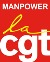 CGT de Manpower